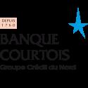 Banque Courtois