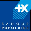 Banque Populaire