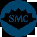 Société Marseillaise de Crédit (SMC)
