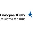Banque Kolb