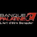 Banque Palatine