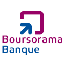 Boursorama Banque