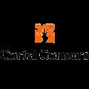 Cortal Consors