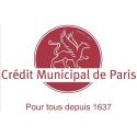 Crédit Municipal de Paris (CMP)