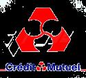 Crédit Mutuel
