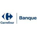 Carrefour Banque