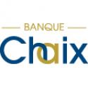 Banque Chaix