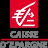 Caisse d'Épargne Alsace
