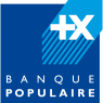 Banque Populaire Rives de Paris
