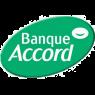 Banque Accord