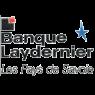Banque Laydernier