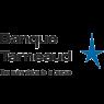 Banque Tarneaud
