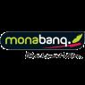 Monabanq