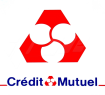 Crédit MutuelAntilles Guyane