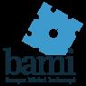 Banque Michel Inchauspé (BAMI)