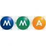 Mutuelle du Mans Assurances (MMA)