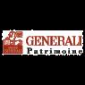 Generali Patrimoine