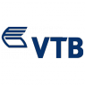 VTB Bank (France)