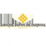 Banque Dupuy, de Parseval (BDP)
