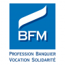 Banque Fédérale Mutaliste (BFM)