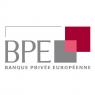 Banque Privée Européenne