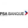 PSA Banque