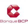 Banque BCP
