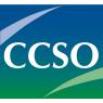 Crédit Commercial du Sud-Ouest (CCSO)