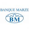Banque Marze