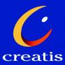 Creatis
