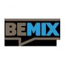 Bemix