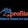Altaprofits