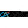 Crédit Agricole Alpes Provence
