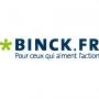 Binck