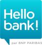 Hello bank!