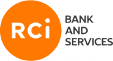 RCI Bank and Services