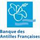Banque Des Antilles Françaises (BDAF)
